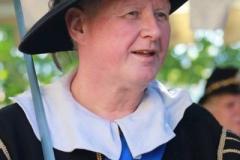 Münzer - Bauernhaufenfest 2018_494_JoE