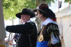Münzer - Bauernhaufenfest 2018_495_JoE