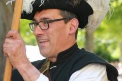 Münzer - Bauernhaufenfest 2018_497_JoE