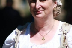Münzer - Bauernhaufenfest 2018_521_JoE