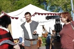MvR - Burg Stettenfels 2017_098_JoE