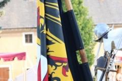 Königstein 2017_01_DO_012_JoE