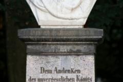 Königstein 2017_01_DO_055_JoE