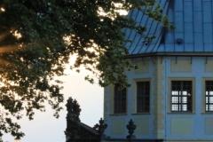 Königstein 2017_01_DO_057_JoE
