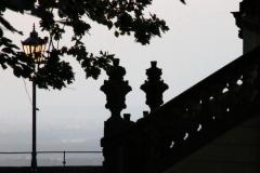 Königstein 2017_01_DO_061_JoE