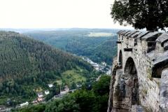 Königstein 2017_01_DO_090_JoE