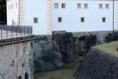 Königstein 2017_01_DO_091_JoE