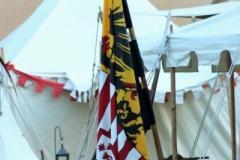 Königstein 2017_01_DO_105_JoE