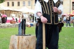 Münzer - Lichtenau 2017_006_JoE.
