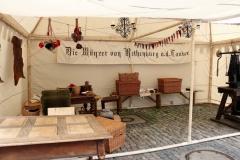 Münzer - Pfingsten 2018_1_011_JoE