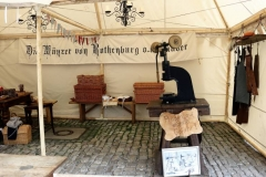 Münzer - Pfingsten 2018_1_014_JoE
