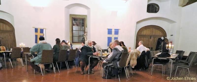 MvR - Obristen-Treffen DKB 2019_015_ JoE