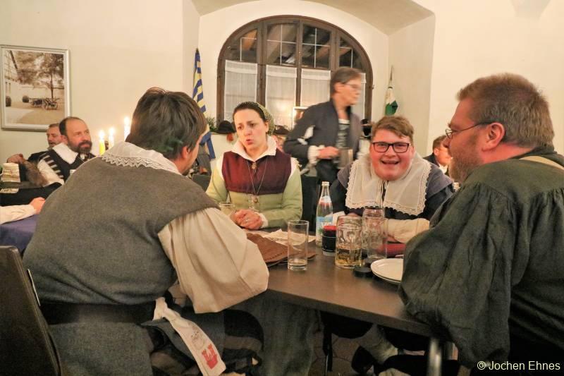 MvR - Obristen-Treffen DKB 2019_029_ JoE