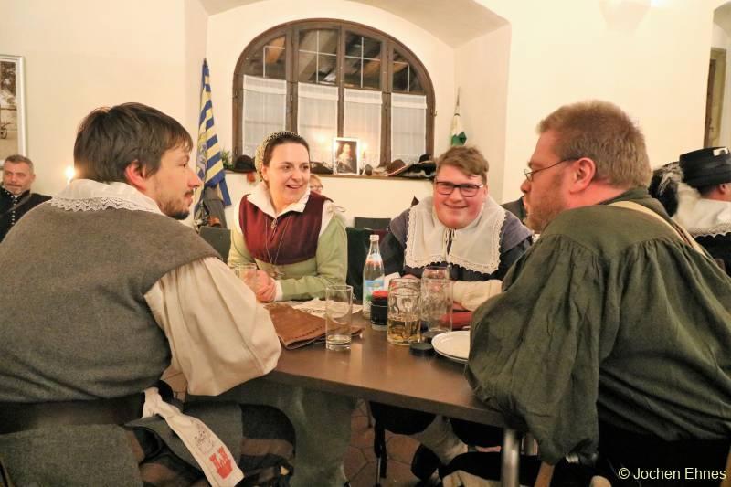 MvR - Obristen-Treffen DKB 2019_031_ JoE