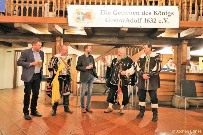 MvR - Obristen-Treffen DKB 2019_032_ JoE