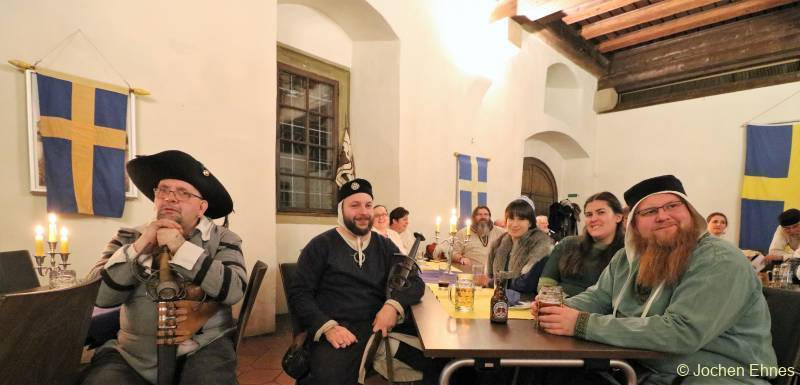 MvR - Obristen-Treffen DKB 2019_035_ JoE