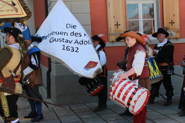 Münzer-Oettingen-2016_JoE_141