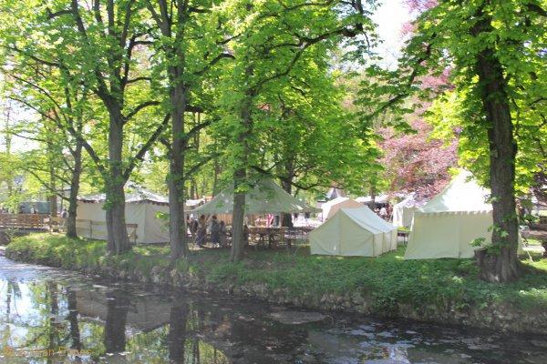 Münzer-Oettingen-2016_JoE_164