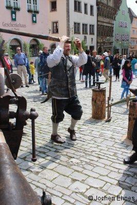 Rund-um-den-Marktplatz-2016_JoE_046