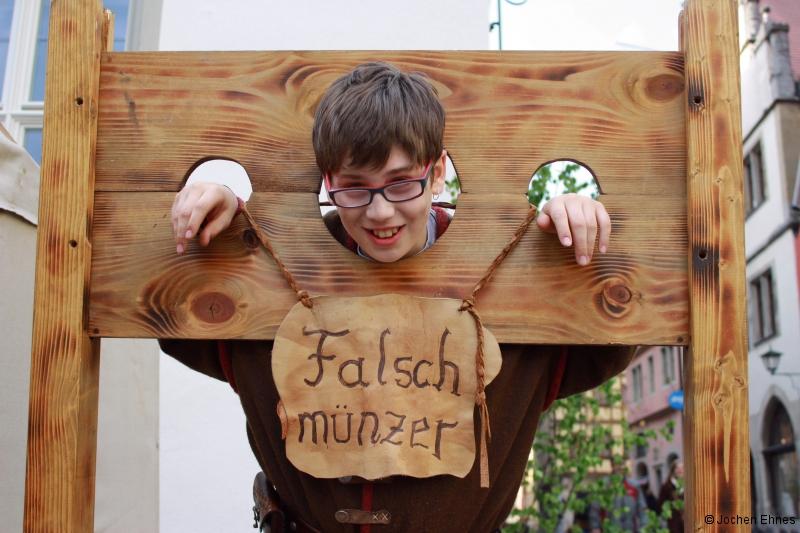 Münzer - Pfingsten 2016 - Bei den Münzern_JoE_076