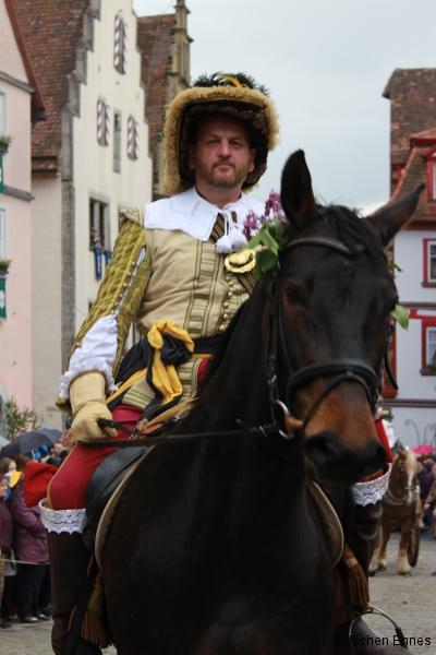 Münzer - Heereszug 2016_JoE_110