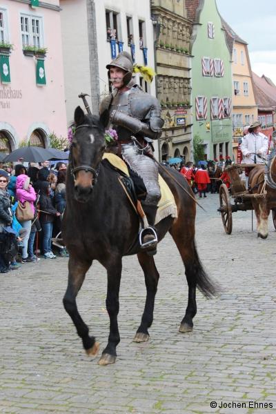 Münzer - Heereszug 2016_JoE_112