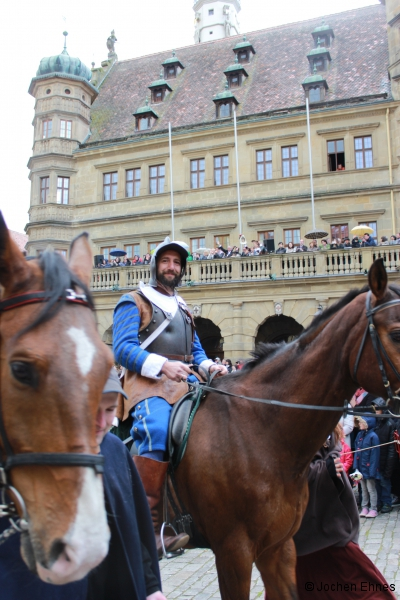 Münzer - Heereszug 2016_JoE_129