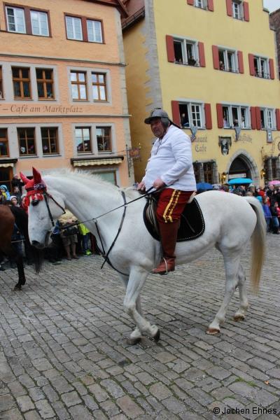 Münzer - Heereszug 2016_JoE_138