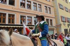 Münzer - Pfingsten 2015 - Heereszug_JoE_018