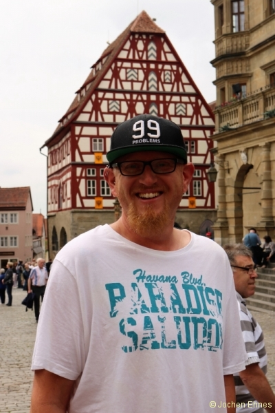 Münzer - Bei den Münzern 2017_062_800_JoE