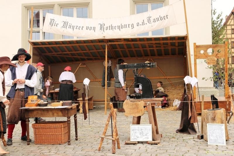 Münzer - Bei den Münzern 2017_071_800_JoE