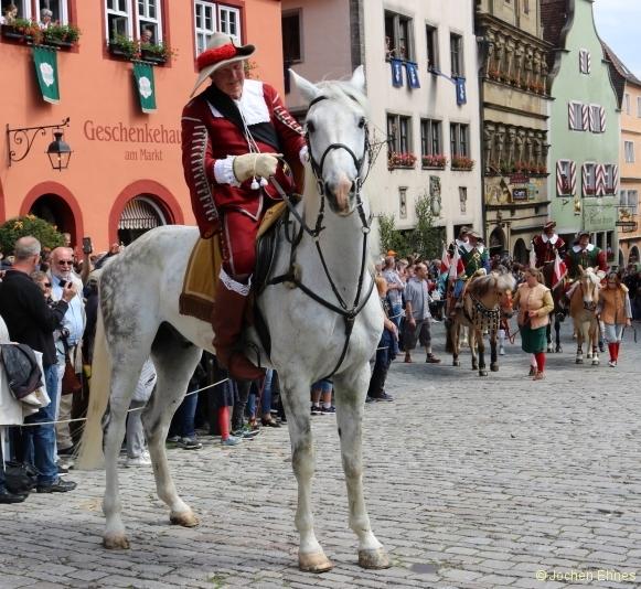 Münzer - Heereszug 2017_0004_800_JoE