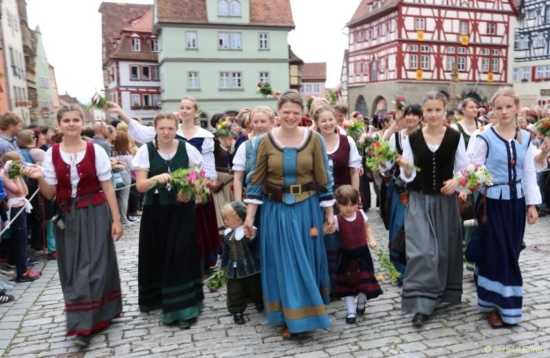 Münzer - Heereszug 2017_077_800_JoE