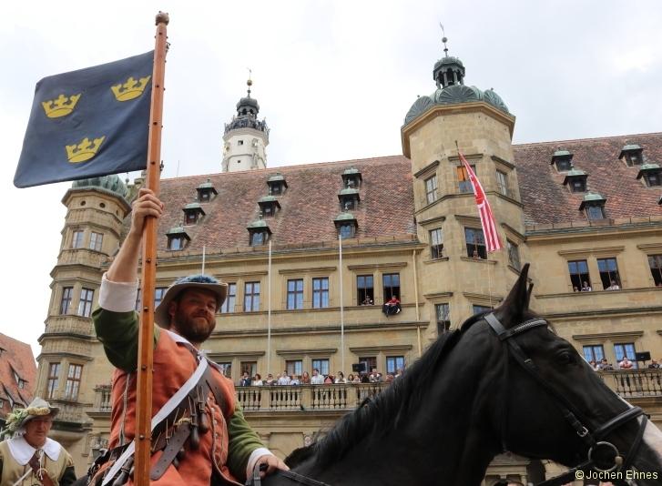 Münzer - Heereszug 2017_088_800_JoE
