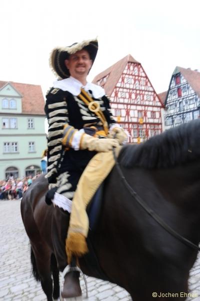 Münzer - Heereszug 2017_112_800_JoE