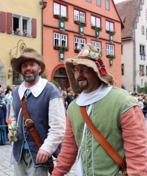 Münzer - Heereszug 2017_160_800_JoE