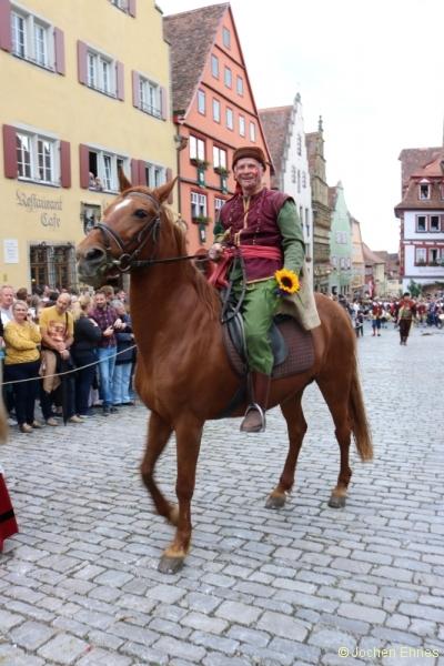 Münzer - Heereszug 2017_244_800_JoE