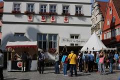 Münzer - Reichsstadttage 2017_102_JoE.